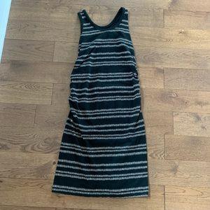 Target Maternity Bodycon Dress